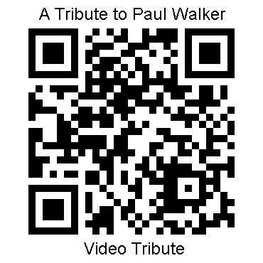 A-Tribute-to-Paul-Walker