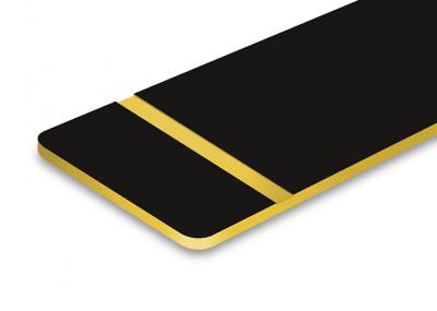 Matte-Black-Gold