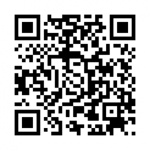 QR Codes QRC