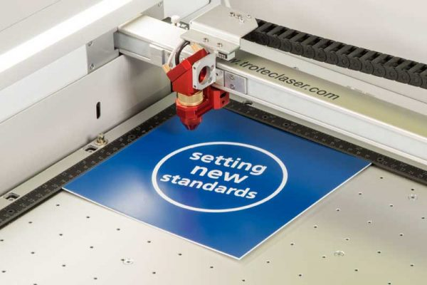 laser-engraving-QR-Codes